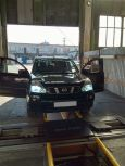 Nissan X-Trail, 2010 год, 800 000 руб.