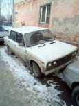 Лада 2106, 1997 год, 29 000 руб.