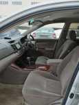 Toyota Camry, 2001 год, 450 000 руб.