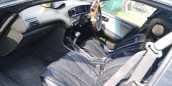 Toyota Carina ED, 1990 год, 110 000 руб.
