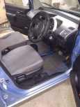 Honda That's, 2002 год, 150 000 руб.