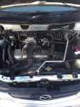 Mazda Demio, 2000 год, 187 000 руб.