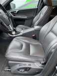 Volvo XC60, 2017 год, 2 000 000 руб.