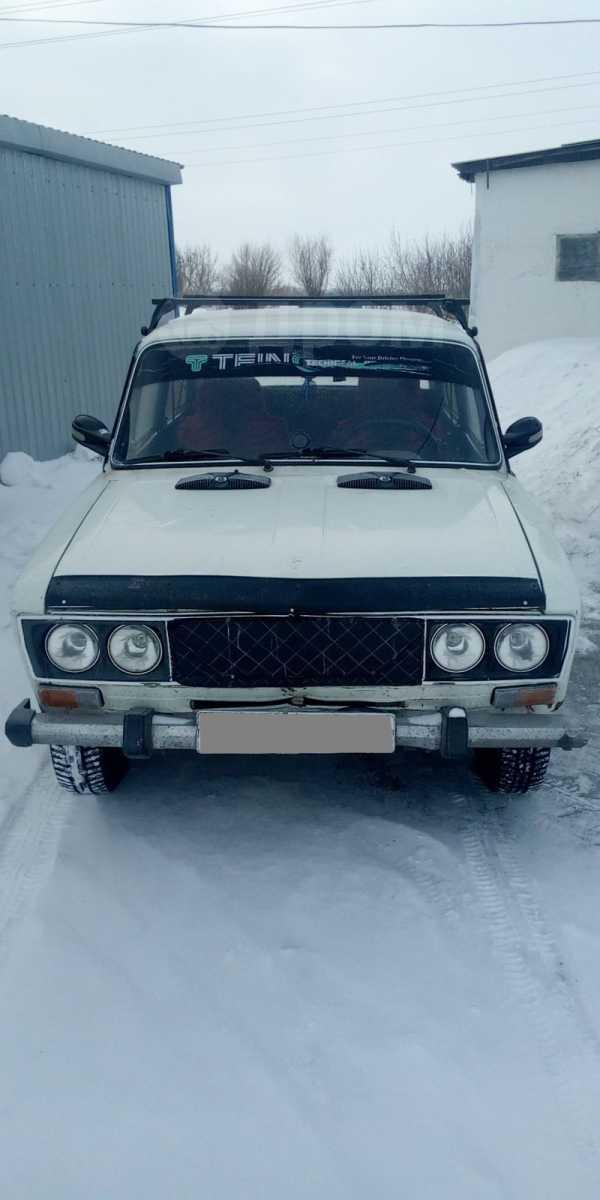 Лада 2106, 1998 год, 30 000 руб.
