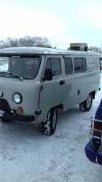 УАЗ Буханка, 2010 год, 350 000 руб.