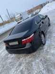 Lexus LS460L, 2008 год, 1 450 000 руб.