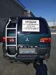 Mitsubishi Delica, 1994 год, 470 000 руб.