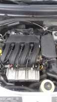 Renault Duster, 2012 год, 570 000 руб.