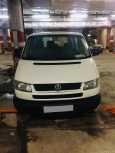 Volkswagen Caravelle, 2001 год, 349 000 руб.