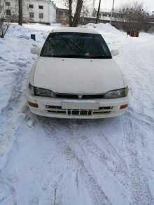 Карасук Sprinter 1991