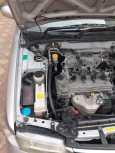 Nissan Sunny, 2002 год, 255 000 руб.