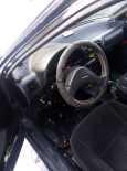 Suzuki Swift, 1992 год, 39 000 руб.