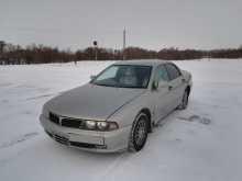 Омск Diamante 1997