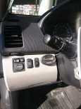 Mitsubishi Pajero Sport, 2012 год, 1 000 000 руб.
