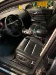 Audi A6 allroad quattro, 2008 год, 799 900 руб.