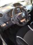 Renault Kangoo, 2013 год, 635 000 руб.