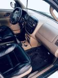 Ford Maverick, 2001 год, 340 000 руб.