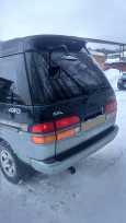 Toyota Lite Ace, 1994 год, 285 000 руб.