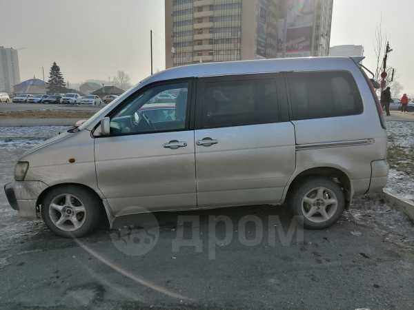 Toyota Town Ace Noah, 1999 год, 295 000 руб.