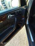 Mercedes-Benz C-Class, 2002 год, 295 000 руб.