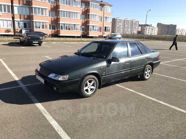 Daewoo Espero, 1998 год, 59 000 руб.