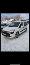 Citroen Berlingo, 2014 год, 530 000 руб.