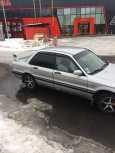 Mitsubishi Galant, 1990 год, 120 000 руб.