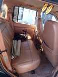 Ford Explorer, 1995 год, 300 000 руб.