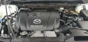 Mazda CX-5, 2015 год, 1 190 000 руб.