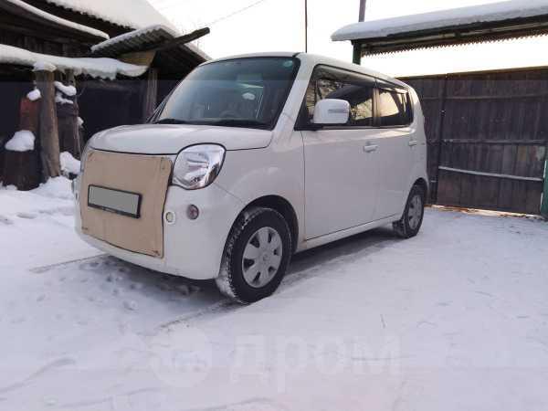 Nissan Moco, 2012 год, 300 000 руб.
