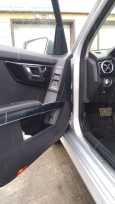 Mercedes-Benz GLK-Class, 2012 год, 1 050 000 руб.