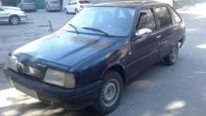 Ялта 2126 Ода 2002