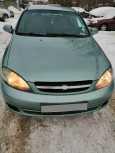 Chevrolet Lacetti, 2007 год, 190 000 руб.