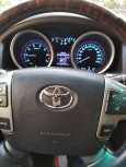 Toyota Land Cruiser, 2007 год, 1 720 000 руб.