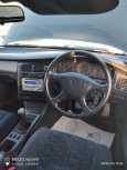 Toyota Caldina, 1995 год, 365 000 руб.
