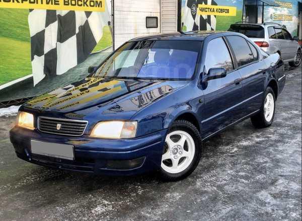 Toyota Camry, 1995 год, 139 999 руб.