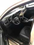 Toyota Camry, 2020 год, 2 226 000 руб.