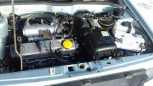 Лада 2114 Самара, 2005 год, 93 000 руб.
