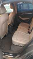 Audi Q5, 2011 год, 1 080 000 руб.