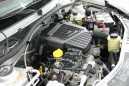 Renault Sandero Stepway, 2014 год, 399 990 руб.