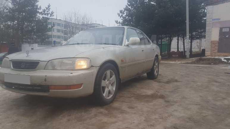 Honda Saber, 1997 год, 110 000 руб.