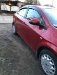 Chevrolet Aveo, 2012 год, 440 000 руб.