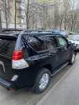 Toyota Land Cruiser Prado, 2013 год, 1 850 000 руб.