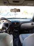 Nissan Almera, 2000 год, 135 000 руб.