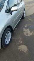 Toyota Auris, 2008 год, 435 000 руб.