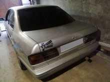 Джубга Primera 1993
