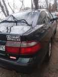 Mazda 626, 1999 год, 250 000 руб.