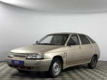 Краснодар 2112 2000