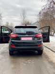 Hyundai ix35, 2015 год, 1 180 000 руб.