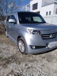 Toyota bB, 2008 год, 385 000 руб.